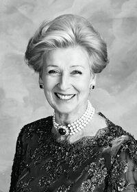 Elizabeth Van Draak