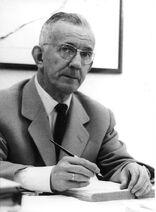 Lodewijk Jansen