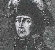 Rob Lievertas