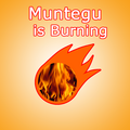 CD Muntegu is Burning.png
