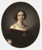 Martha Steinberger