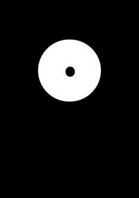 MC Records