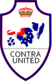 Contra United logo.png