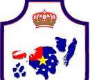 FC Contra United