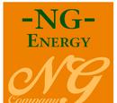 NG-Energy