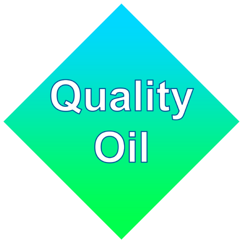 Bestand:Quality Oil.png