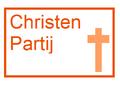 ChristenPartij.png