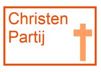 ChristenPartij