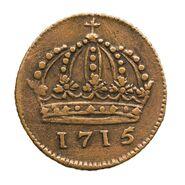 Kroon (1715)