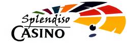 Logo Casino Spendiso