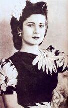 Nabila Amany Halim