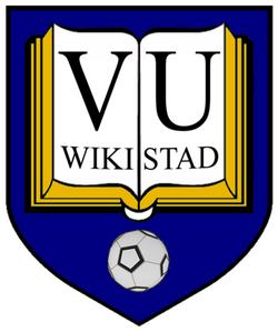 Korfbal VUW
