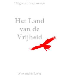 Het Land van de Vrijheid
