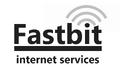 Fastbit.png