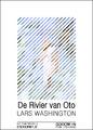 De Rivier van Oto.png