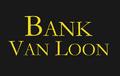 Bank Van Loon.png
