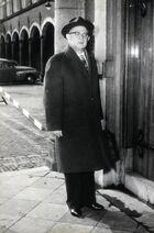 Dirk Rospas 1