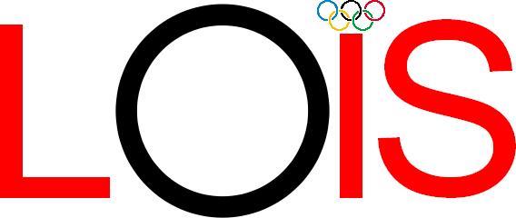 Bestand:Logo LOIS.PNG