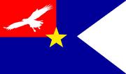 Oorlogsvlag