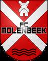 FC Molenbeek logo.png
