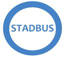 Stadbus