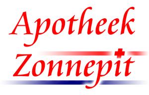 Apotheek Zonnepit 3
