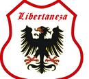 FC Libertaneza
