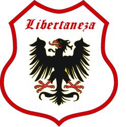 FC Libertaneza logo