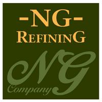 NG-Refining