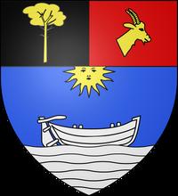 Noordstrand