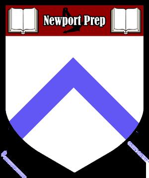 Newportprep