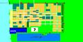 Miniatuurafbeelding voor de versie van 6 mei 2007 om 19:00