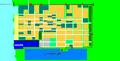 Miniatuurafbeelding voor de versie van 7 mei 2007 om 16:18