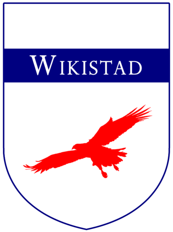 Bestand:Wikistad.png