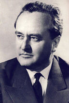 Gheorghe Onofrei