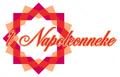 't Napoleonneke.png