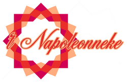 't Napoleonneke