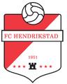FC Hendrikstad.png