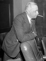 Frans Hoeben