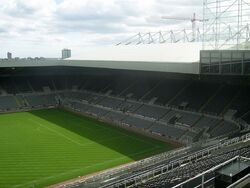 Nationaal Stadion 3
