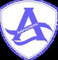 Amphitrite.png
