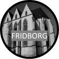 Fridborg 1.png