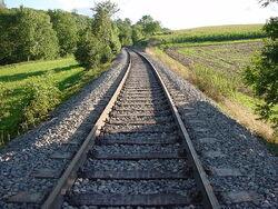 Spoorlijn 3