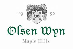 Olsen Wyn