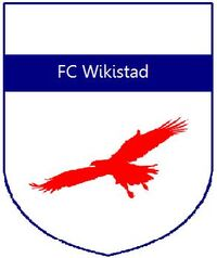 Logo FC Wikistad