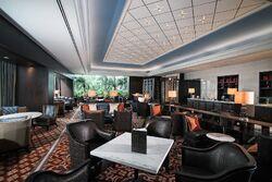 Hotel Sunset restaurant