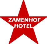Hotel zamenhof