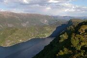 Austfjord
