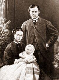 Charlotte Van Neyt (familie)