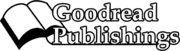 Goodread Publishings